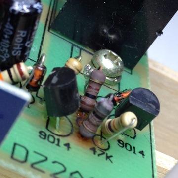 リモコンコンセント、照明とコンセント両方に使える、とっても便利