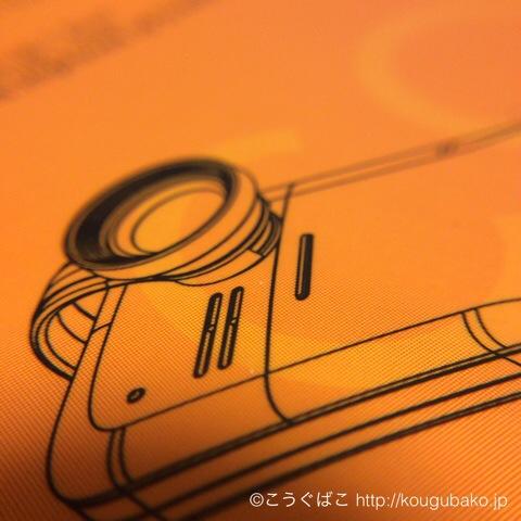 コンバージョンレンズ iphone アイフォン ワイドレンズ マクロレンズ lu-ln-008