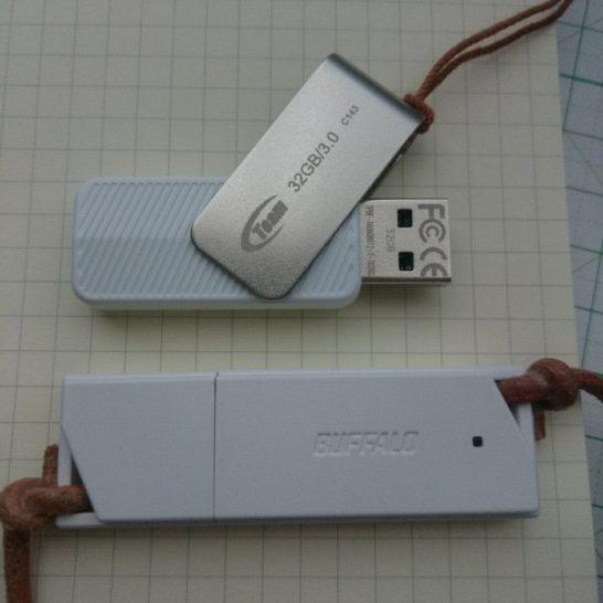 USBmemory-Team32GB-2